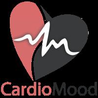 CardioMood Stress Monitor